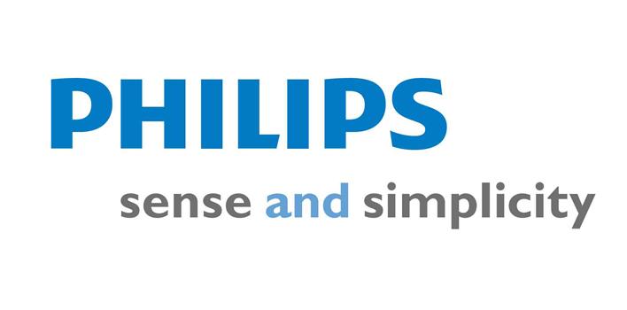 Centro Assistenza Philips Napoli.Assistenza Elettrodomestici Aeg Potenza